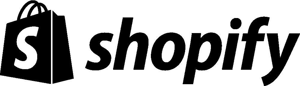 Shopify websites partner